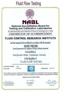 FluidFlow_Test_052018-page-001