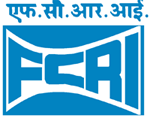 FCRI India
