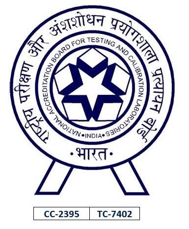 Fcri Nabl Logo